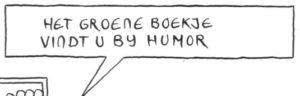 Illustratie bij artikel over gevolgen spellingwijziging voor medische artikelen