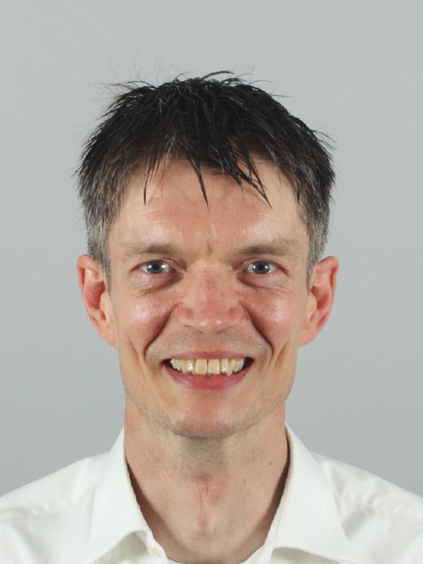 Martin Kabos