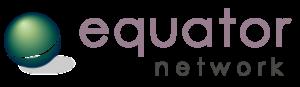Equator-logo